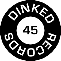 Dinked Records