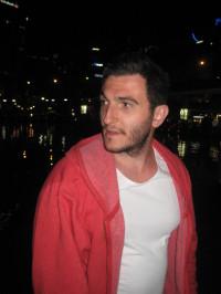 Anthony Nardone