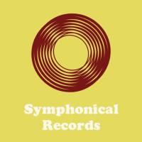 Symphonical Records