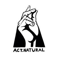 Act.Natural