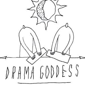 Drama Goddess