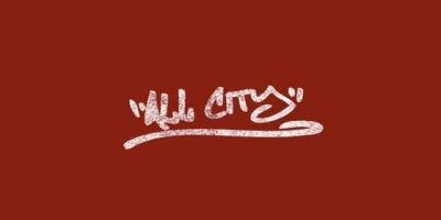 All City Records