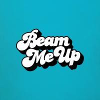 Beam Me Up