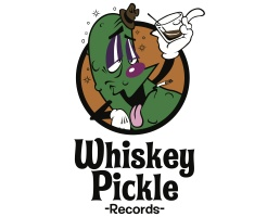 Whiskey Pickle Records