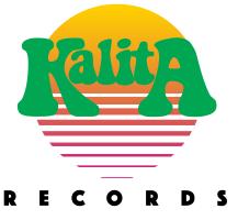 Kalita Records