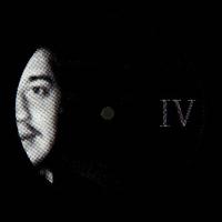 IV Mickey