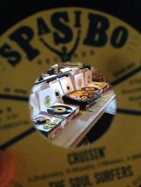 SPASIBO RECORDS