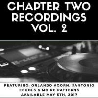 Santonio Echols D Records