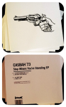 Casbah 73