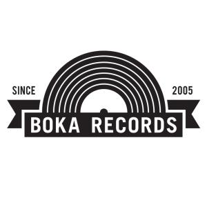Boka Records
