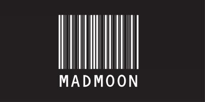 Mad Moon