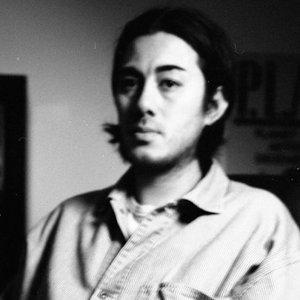 Yuzo Iwata