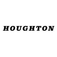 Houghton: Houghton 2018