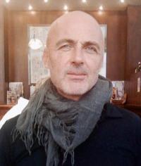 Stefano Curti