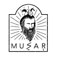 MUSAR Recordings