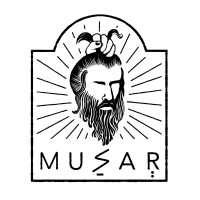 MUSAR Recordings