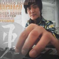 DJ Dayong