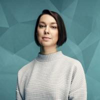 Anastasia Kristensen