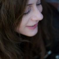 Esther Duijn