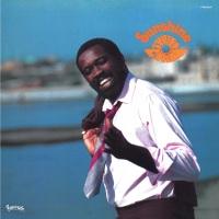 Charles Maurice: Favorite Recordings