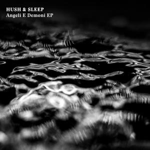 Hush & Sleep