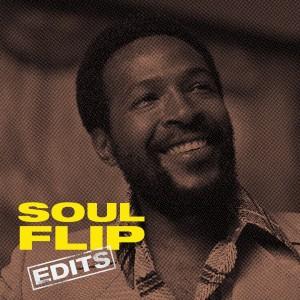 Soul Flip
