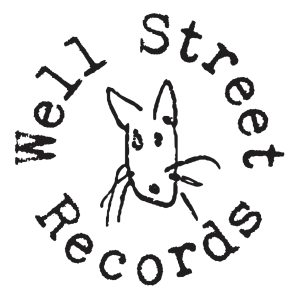 Well Street Records