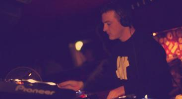 Junior (Sensu / Sub Club / Glasgow)