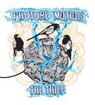 Phuture Motion
