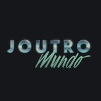 JOUTRO MUNDO