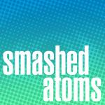 Smashed Atoms