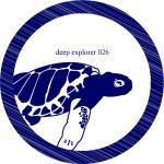 Dubbyman (Deep Explorer Music)