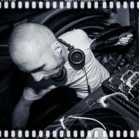 Al Bradley (3am Recordings)