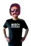 Dicky Trisco