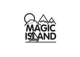 Magic Island DJs