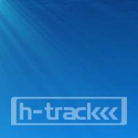 H Track / PB Vinyl