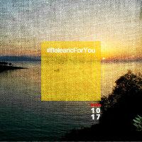Dj N◉va ▶ Rodon FM 95: Balearic (funk) Panorama 2017 #10