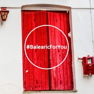 DJ charts > Dj N va Rodon FM 95 > Balearic Panorama 2019 #04