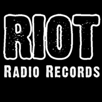 Nomad: RIOT Radio Records Top Tips