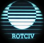 ROTCIV