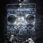 Bassrock Records