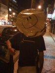 Disconine (Circle Music/Compost)