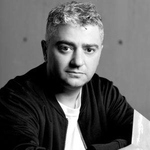Julian Sanza