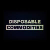 Disposable Commodities US