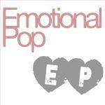Baggy [Emotional Pop]