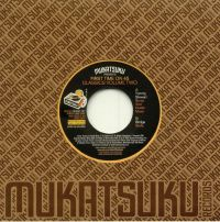 Mukatsuku Records Chart: First Time On A 45 Funk Classics VOL 2 out NOW !!