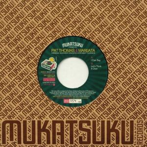 Mukatsuku Records Chart