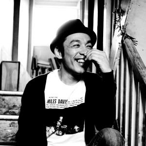 Koichi Sakai