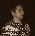 Alex Downey