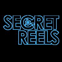 Secret Reels